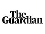 the guardian_2