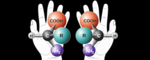 How To Find Chiral Centers