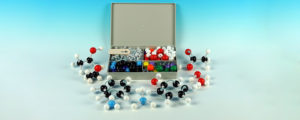 Best Organic Chemistry Model Kit