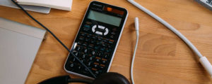 Best Scientific Calculator For Chemistry