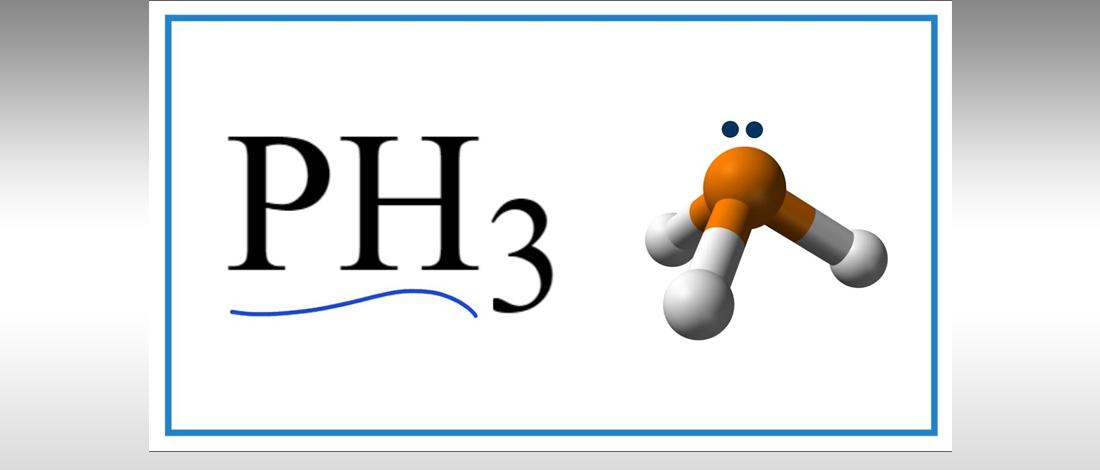 PH3 Polar or Nonpolar
